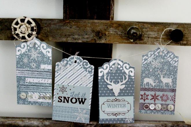 snow_banner_Candy_Spiegel
