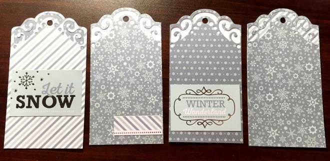snow_banner_Candy_Spiegel3
