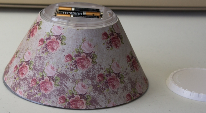 etchall_lamp_by_Candy_Spiegel-2-2
