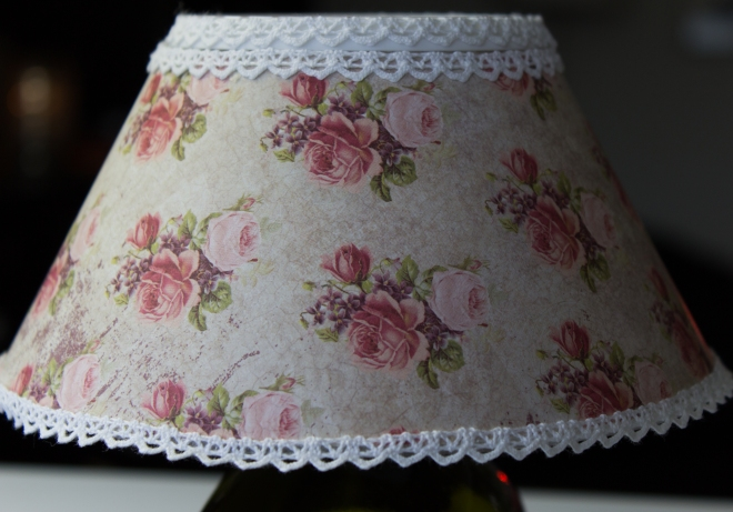 etchall_lamp_by_Candy_Spiegel-7