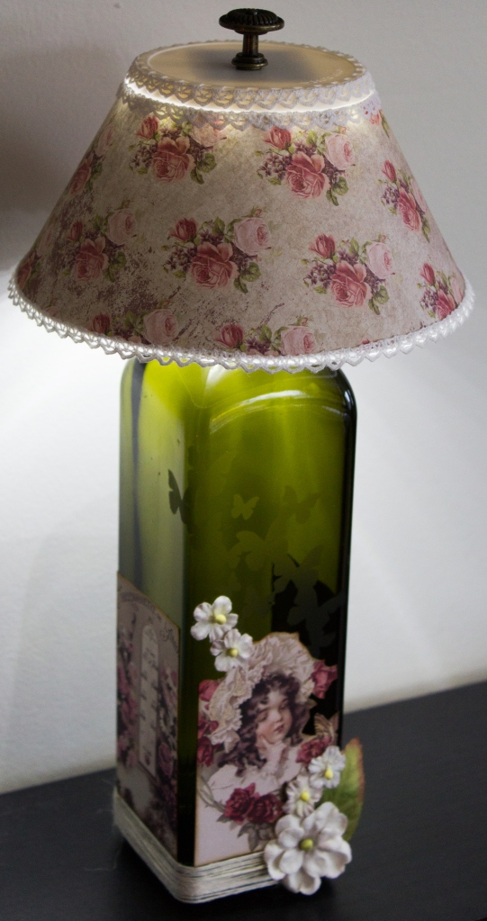 etchall_lamp_by_Candy_Spiegel-8