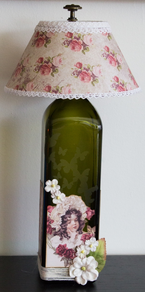 etchall_lamp_by_Candy_Spiegel-9