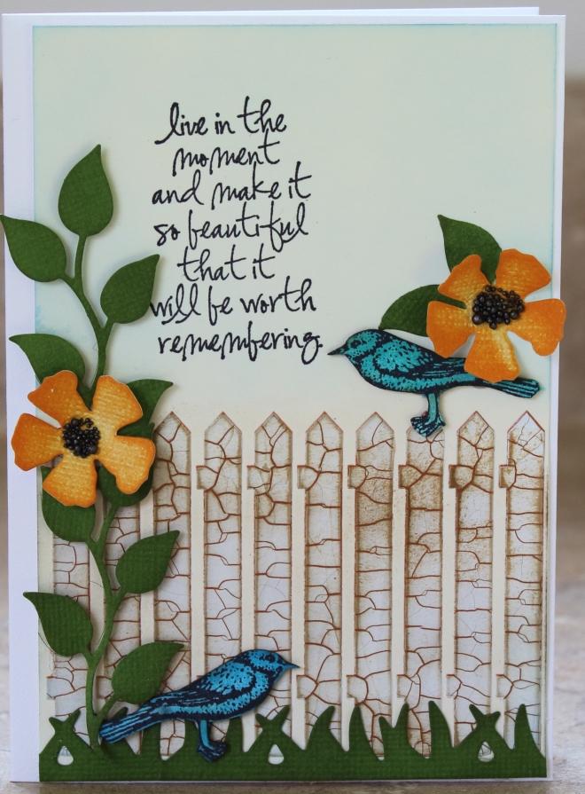 card_by_Candy_Spiegel