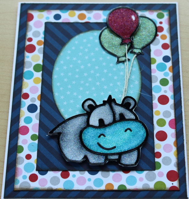 hippo_by_Candy_spiegel2