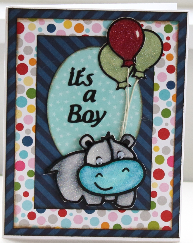 hippo_card_by_Candy_Spiegel