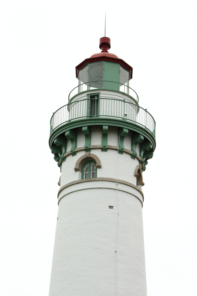 IMG_1351