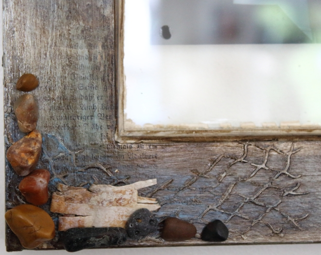 window_Candy_Spiegel3