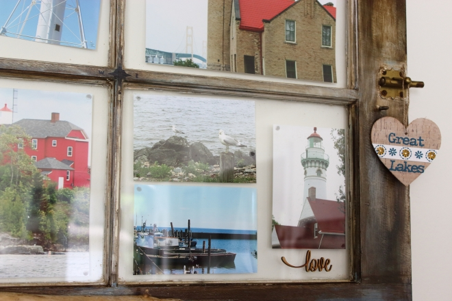 window_Candy_Spiegel6