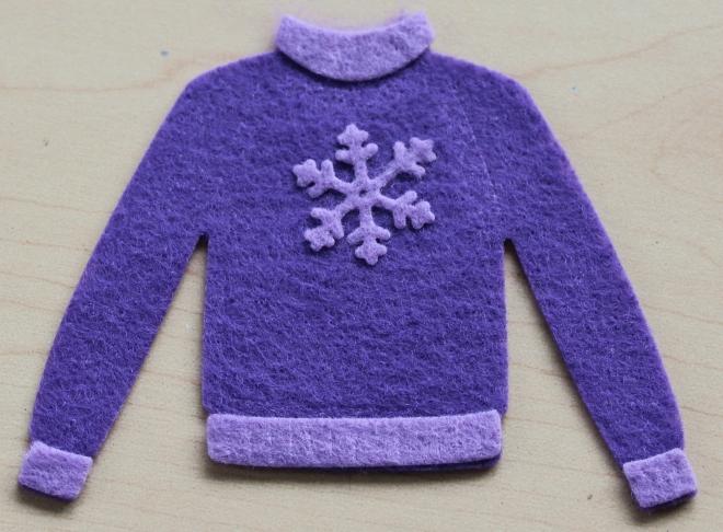 sweater_candy_spiegel5