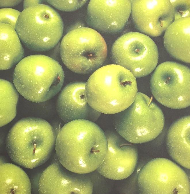 applewood1