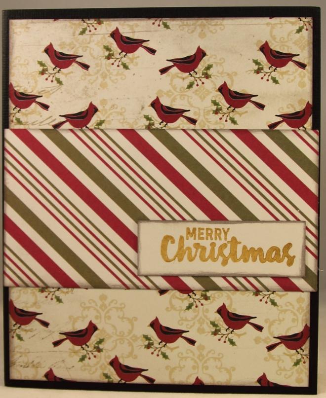 christmas_fox_candy_spiegel