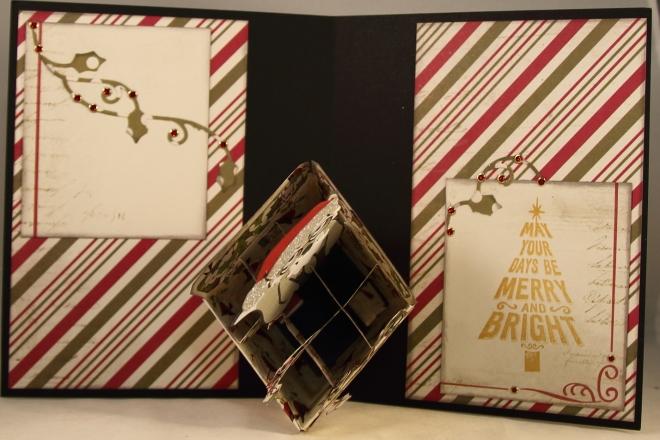 christmas_fox_candy_spiegel2