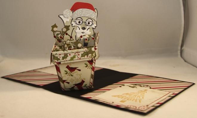 christmas_fox_candy_spiegel3