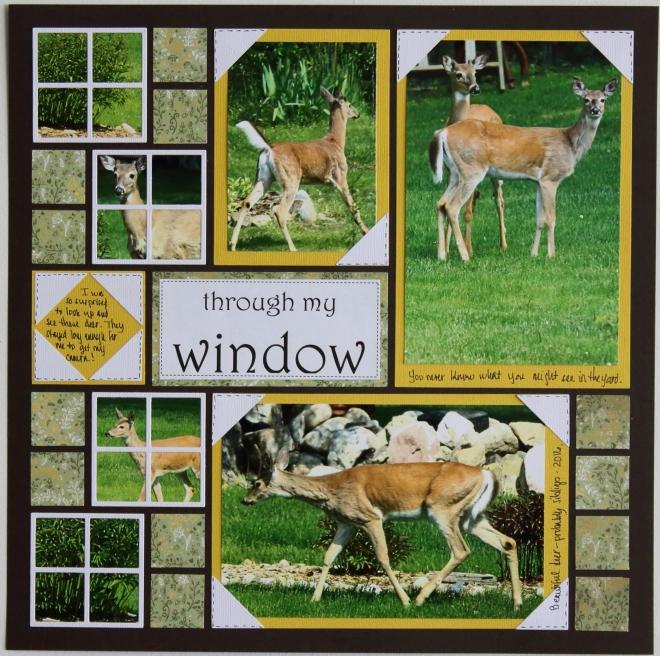 mosaic_window
