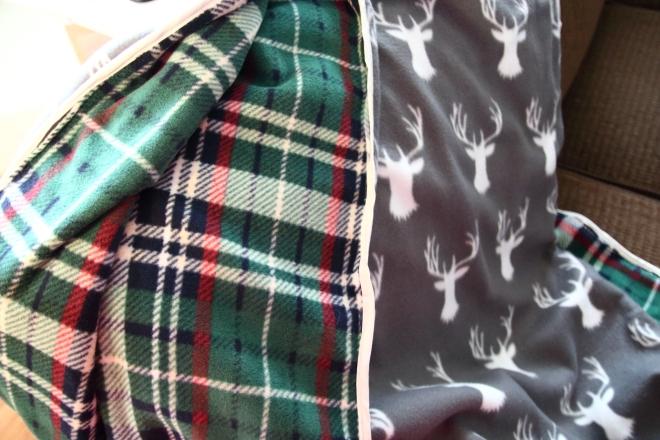 blanket_candy_spiegel