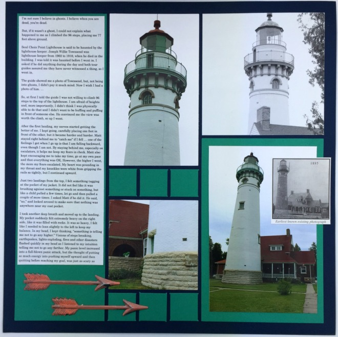 lighthouse-left-by-candy-spiegel